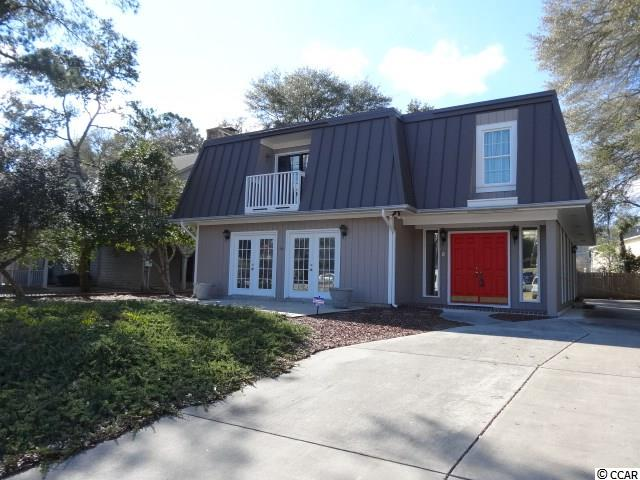 405 6th Avenue South, North Myrtle Beach, SC 29582