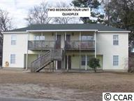Apartments / Flats for Sale at 984 Fox Hollow 984 Fox Hollow Conway, South Carolina 29526 United States
