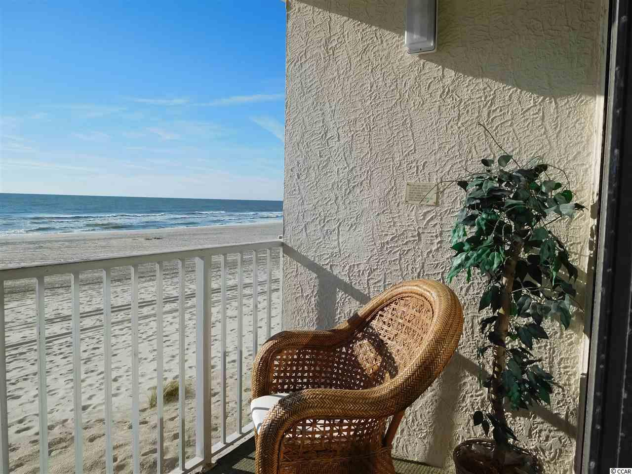 2 bedroom  Sands Beach Club II condo for sale