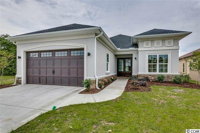 1411 Whooping Crane Dr, Conway, SC 29526