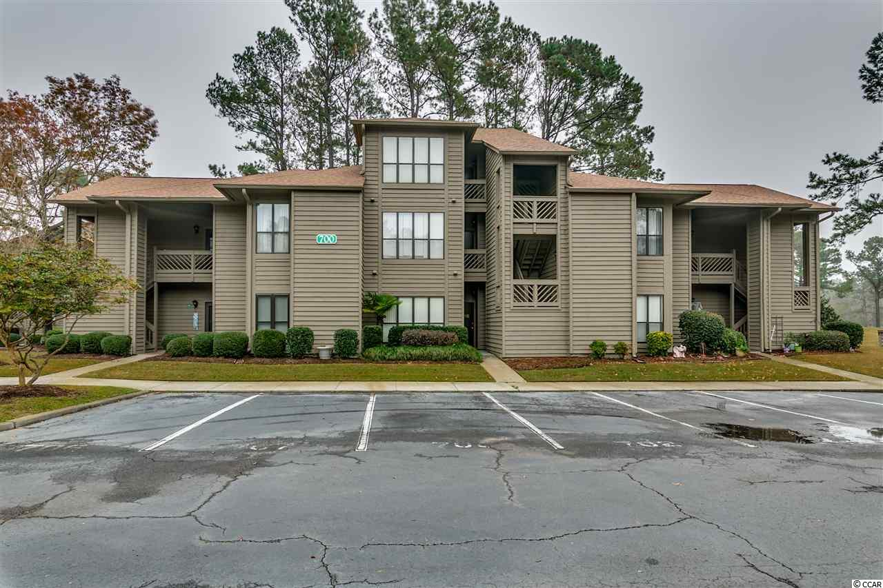 CONDO MLS:1622806 Indian Wells  704 Indian Wells Court Murrells Inlet SC