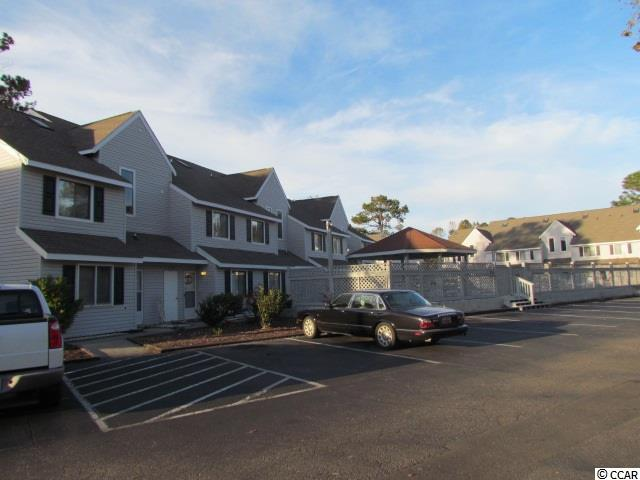 CONDO MLS:1622813 Island Green  500 Fairway Village Dr. Myrtle Beach SC