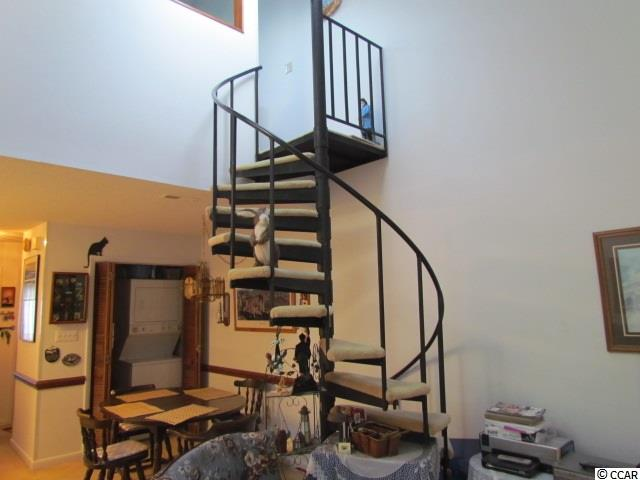 condo for sale at  Island Green for $74,900