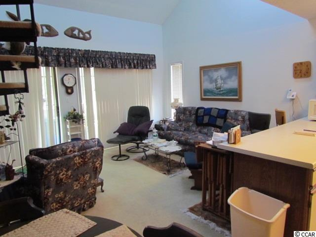 MLS #1622813 at  Island Green for sale