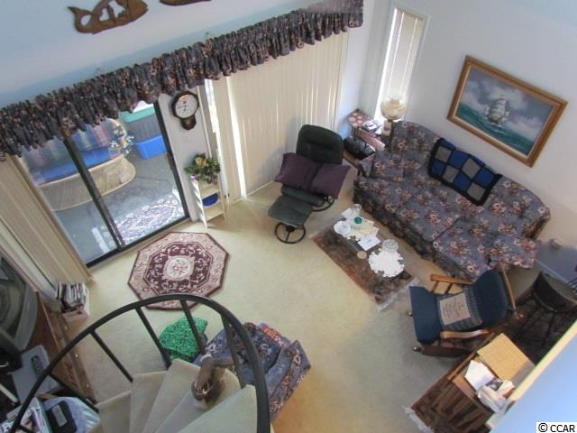 Real estate for sale at  Island Green - Myrtle Beach, SC
