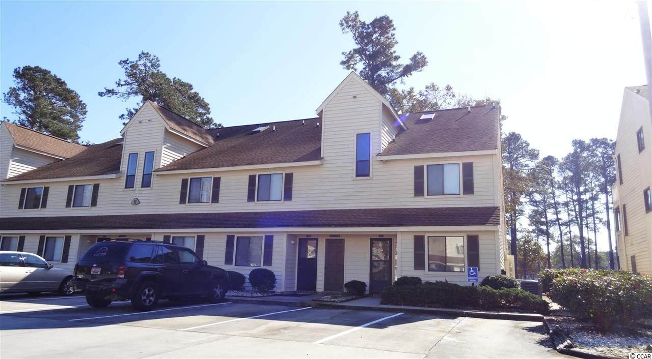 CONDO MLS:1622851 Island Green  510 Fairwood Lakes Dr Myrtle Beach SC