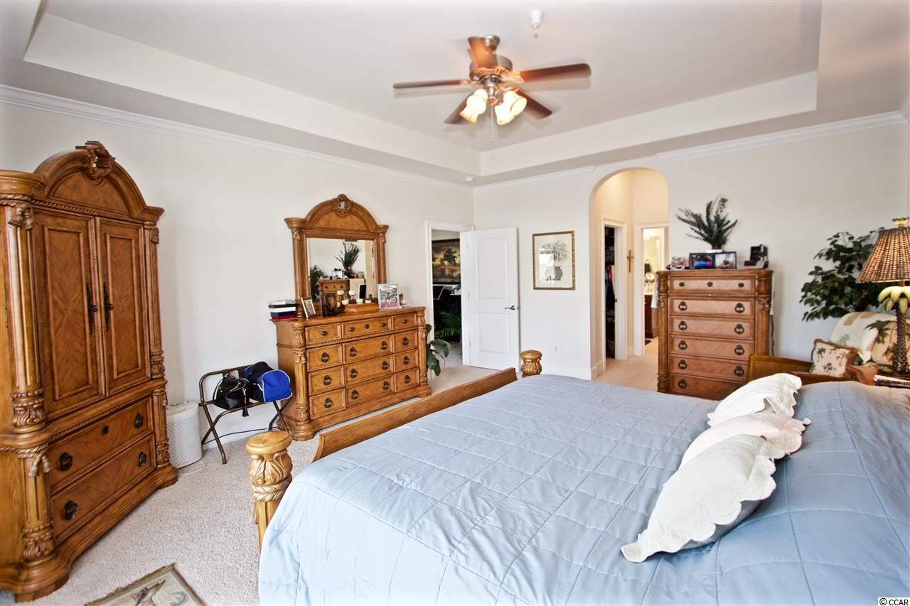Real estate listing at  Lauderdale Bay with a price of $349,900