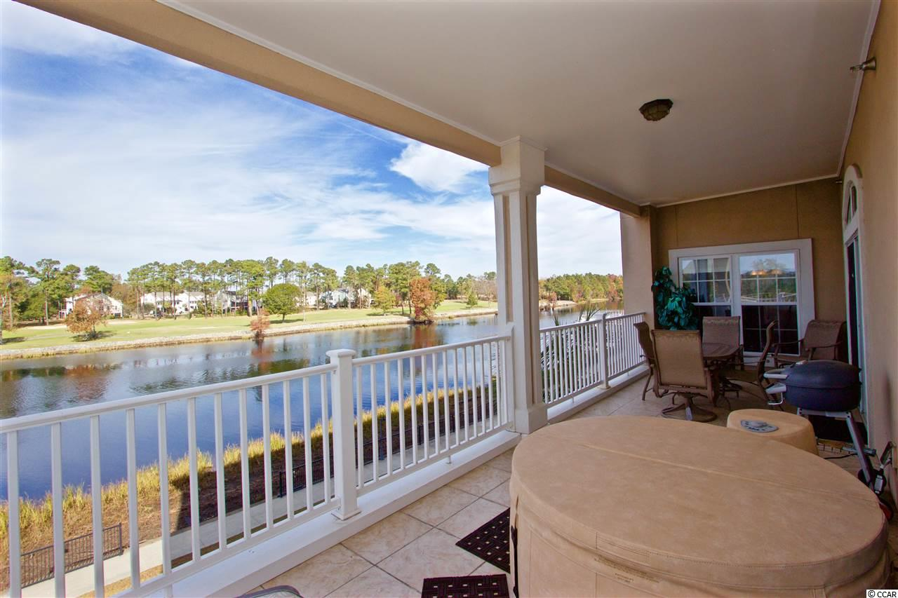 Have you seen this  Lauderdale Bay property for sale in Myrtle Beach