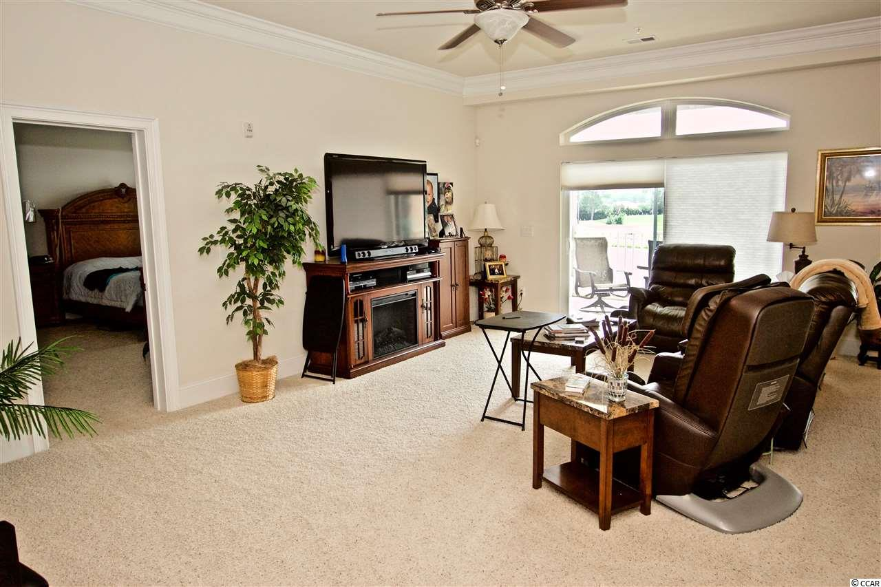 Another property at  Lauderdale Bay offered by Myrtle Beach real estate agent