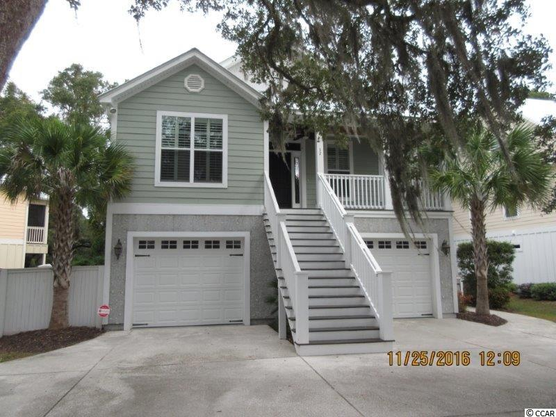 17 Flaggpoint Lane, Murrells Inlet, SC 29576
