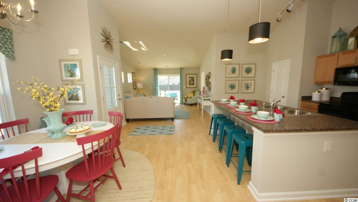 This property available at the  Savona - Tuscany in Myrtle Beach – Real Estate
