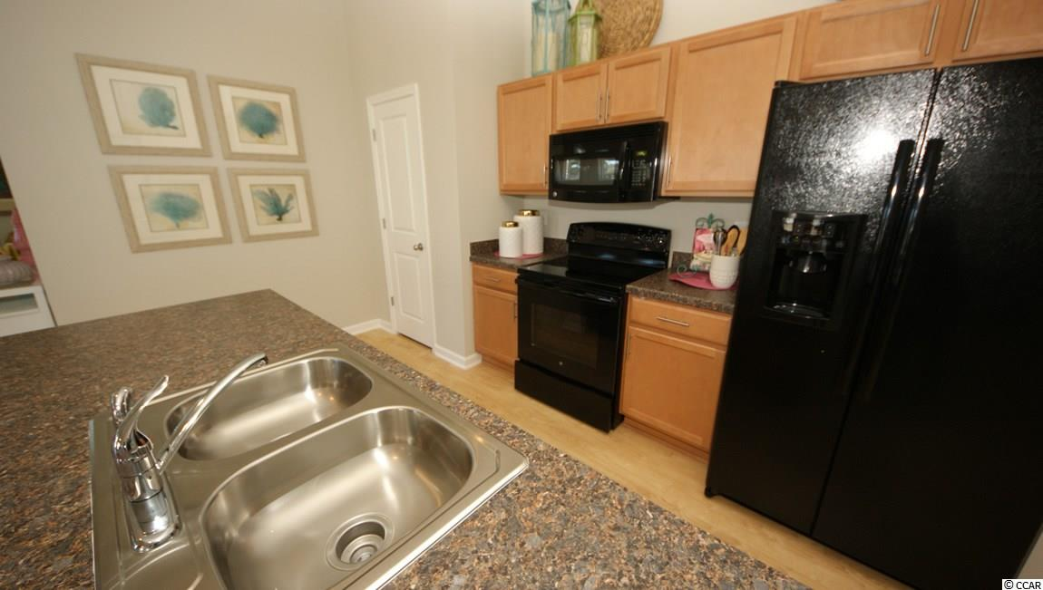 Real estate listing at  Savona - Tuscany with a price of $182,700