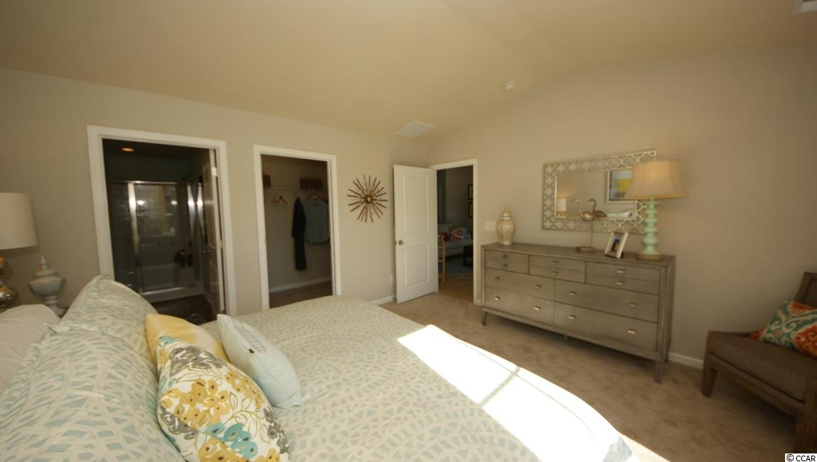 Interested in this  condo for $182,700 at  Savona - Tuscany is currently for sale