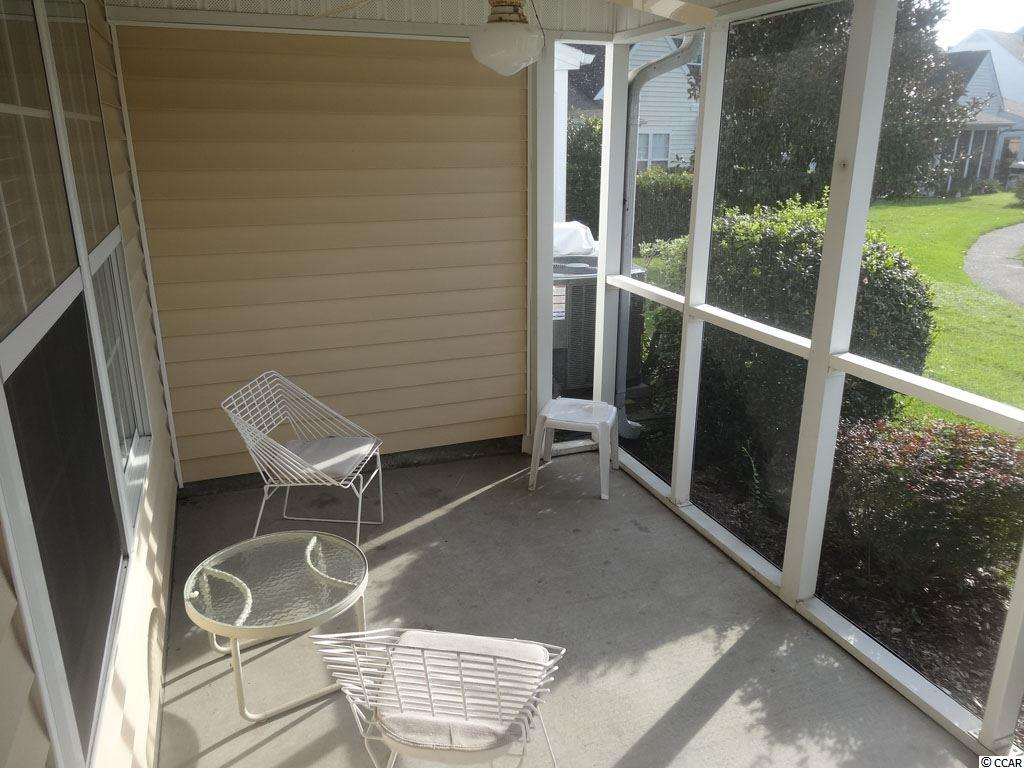 Pawleys Place  condo now for sale