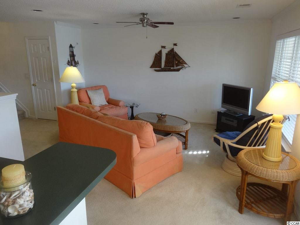 condo for sale at  Pawleys Place at 103 Pawleys Place Pawleys Island, SC