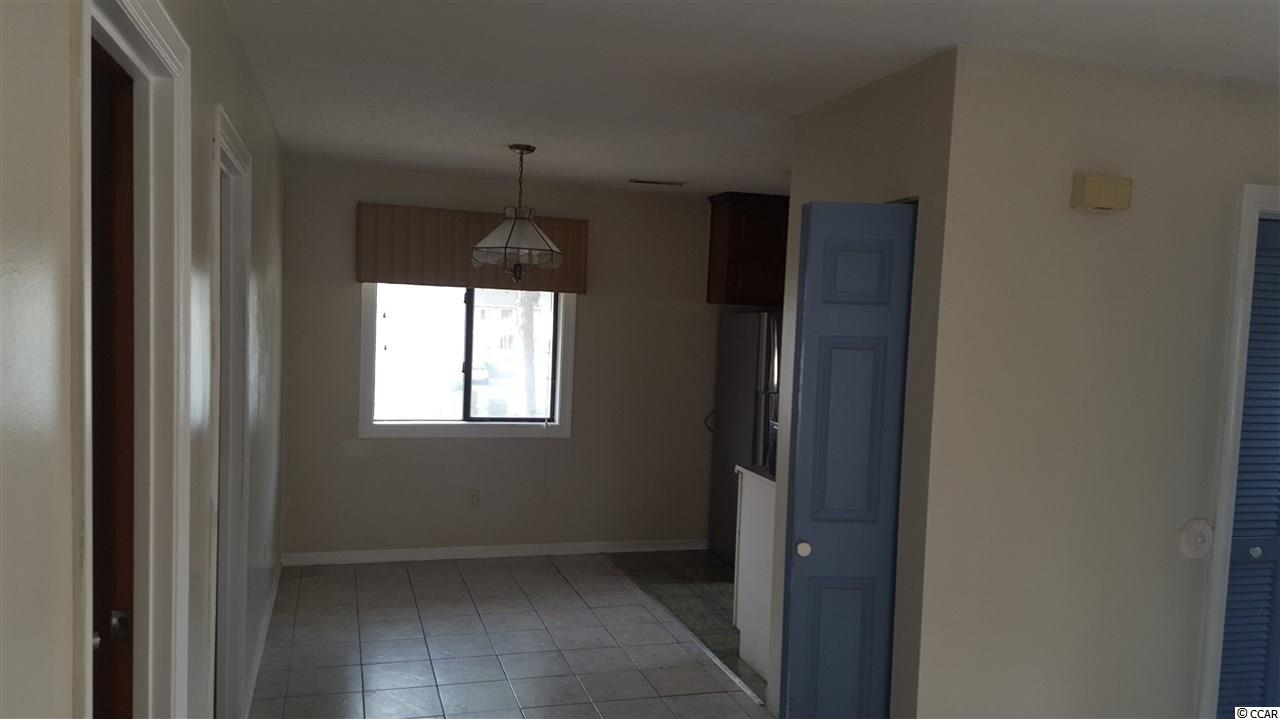 View this 2 bedroom condo for sale at  16 in Myrtle Beach, SC