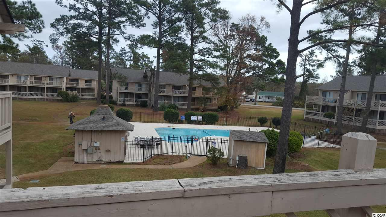 Check out this 2 bedroom condo at  16