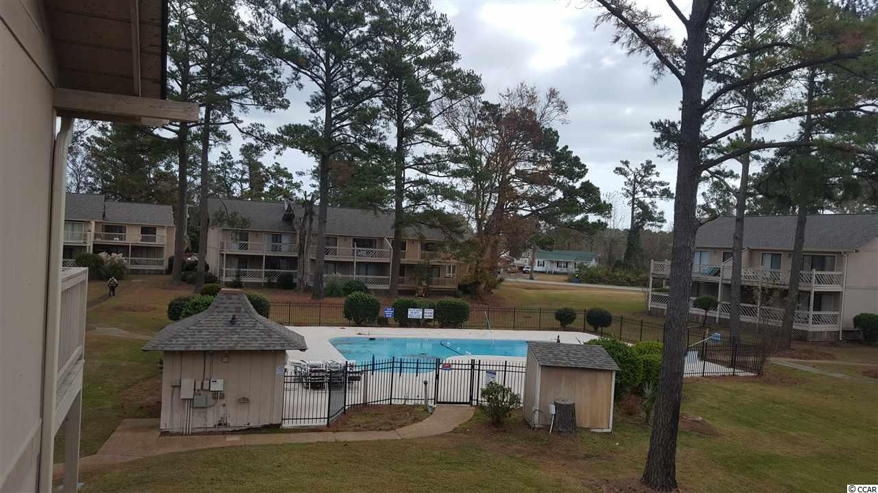 Have you seen this  16 property for sale in Myrtle Beach