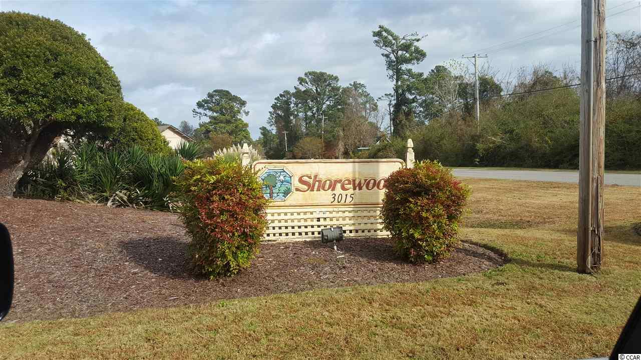 Another property at  16 offered by Myrtle Beach real estate agent