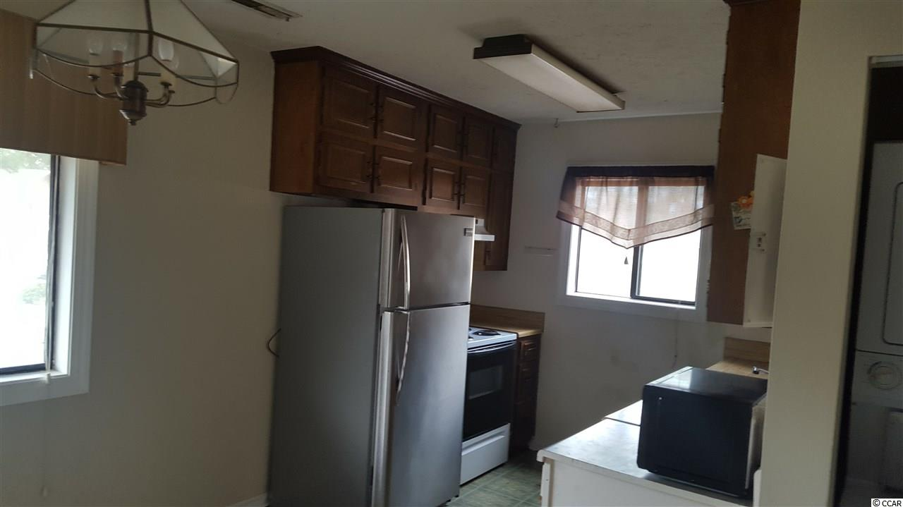 16  condo now for sale