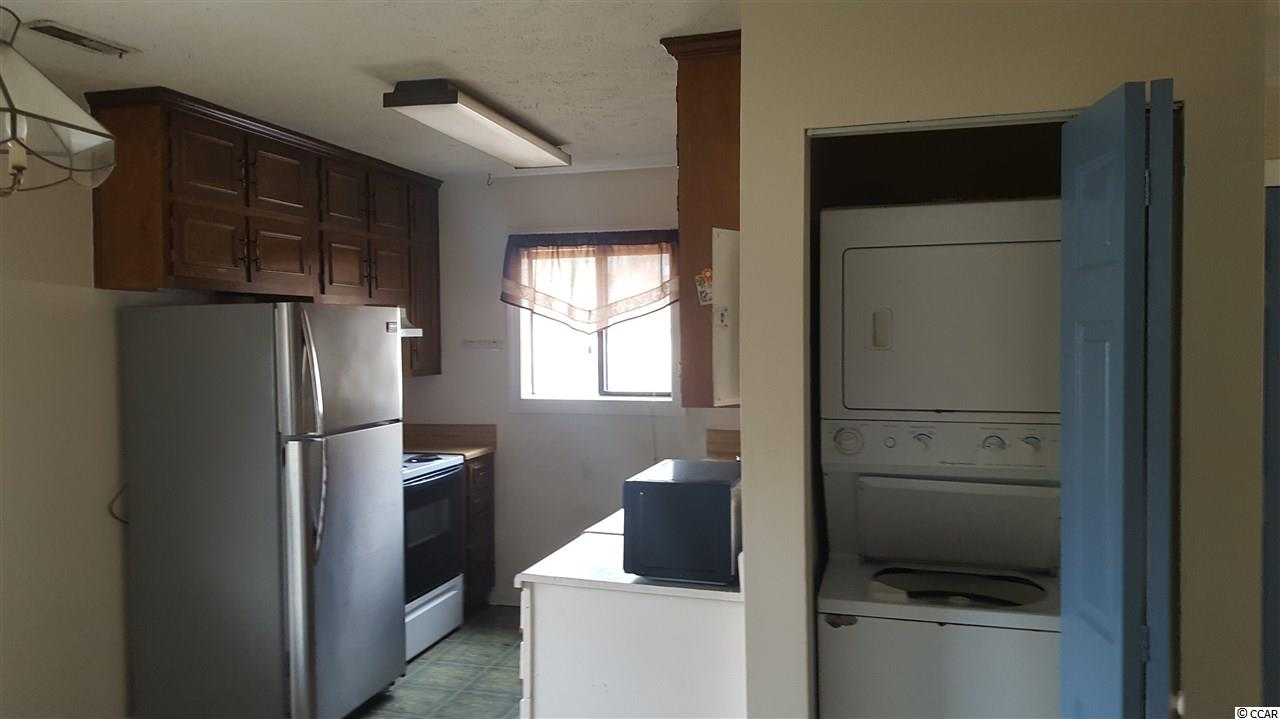 Contact your real estate agent to view this  16 condo for sale