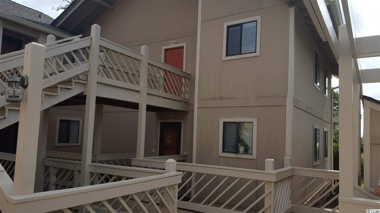 condo for sale at  16 for $65,900