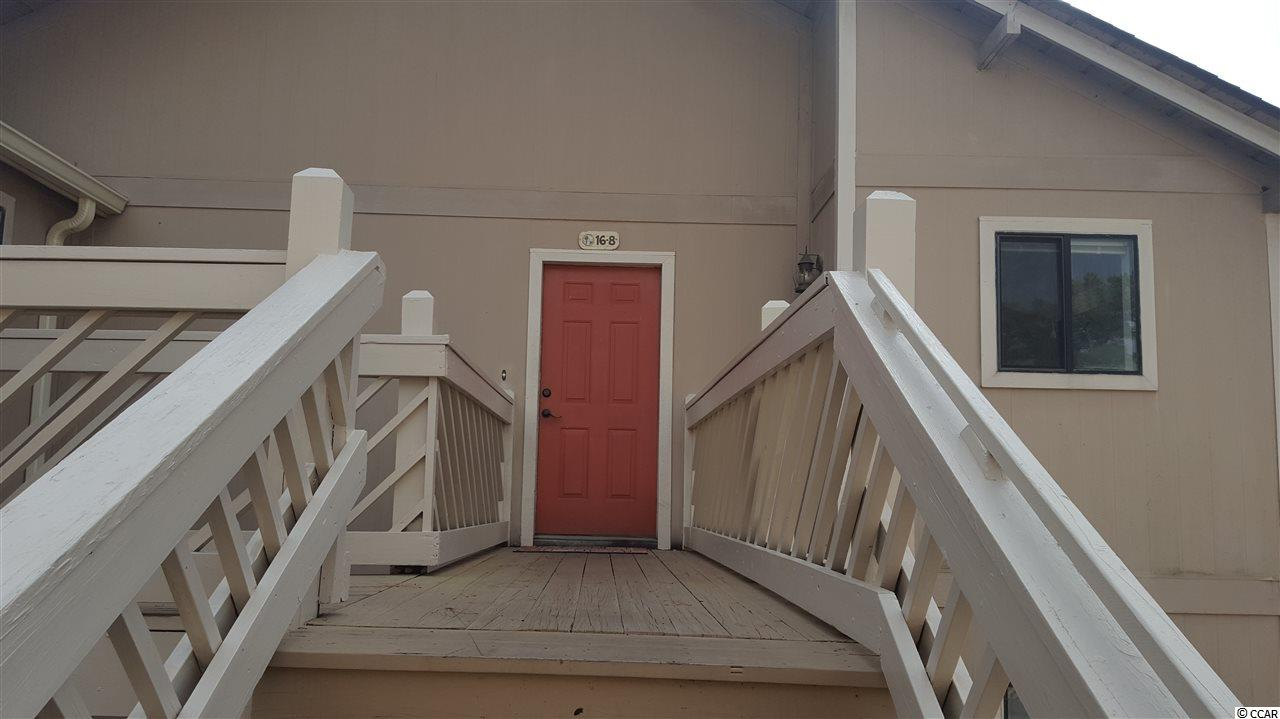 condo for sale at  16 at 3015 Old Bryan Drive Myrtle Beach, SC