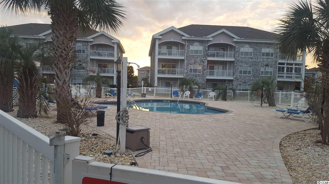 Another property at   29 offered by Myrtle Beach real estate agent