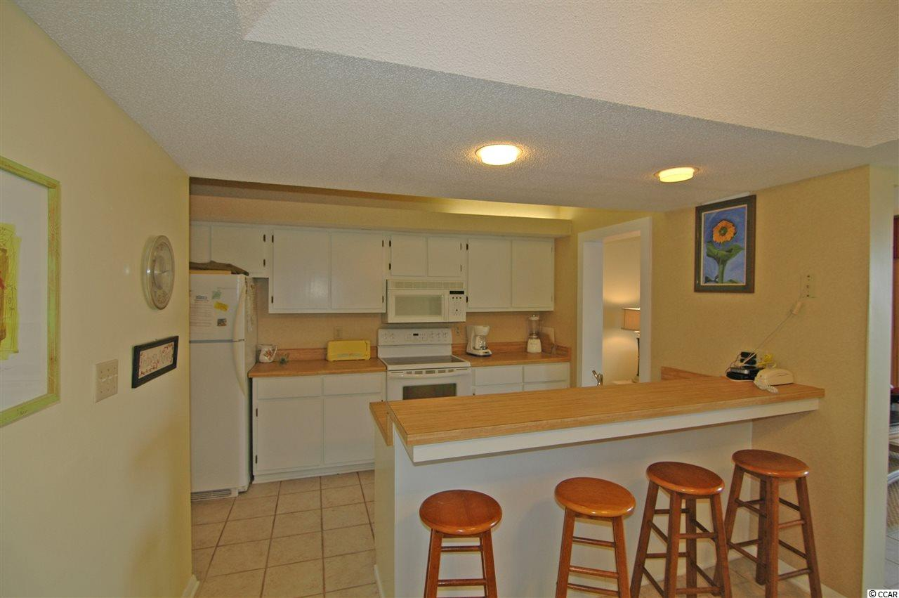 Inlet Point Villas - Litchfield condo for sale in Pawleys Island, SC