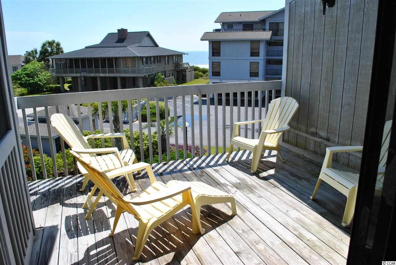 condo at  Inlet Point Villas - Litchfield for $355,000