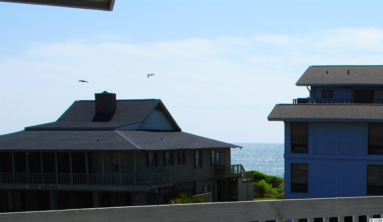 Interested in this  condo for $355,000 at  Inlet Point Villas - Litchfield is currently for sale