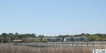 Have you seen this  Inlet Point Villas - Litchfield property for sale in Pawleys Island