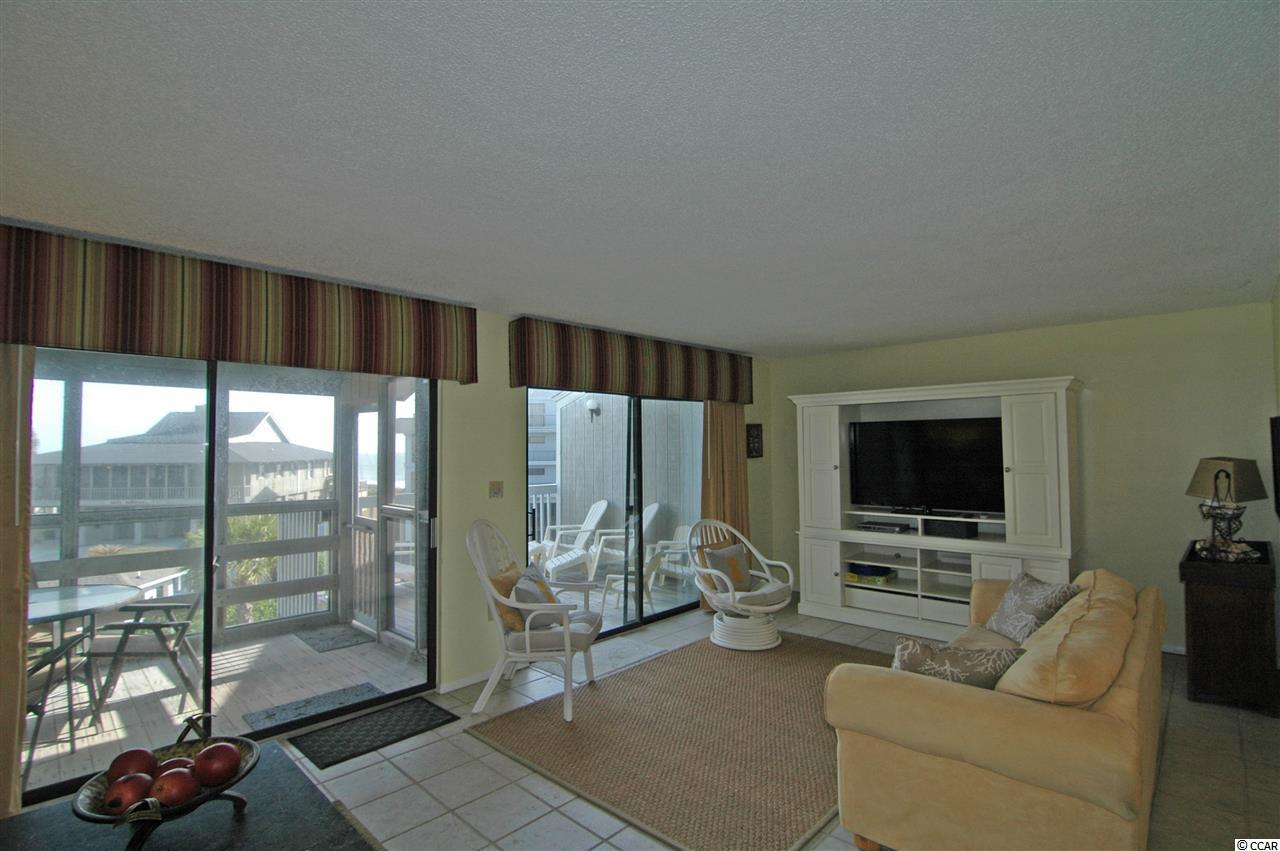 Contact your Realtor for this 2 bedroom condo for sale at  Inlet Point Villas - Litchfield