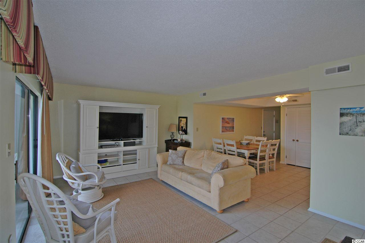 2 bedroom  Inlet Point Villas - Litchfield condo for sale
