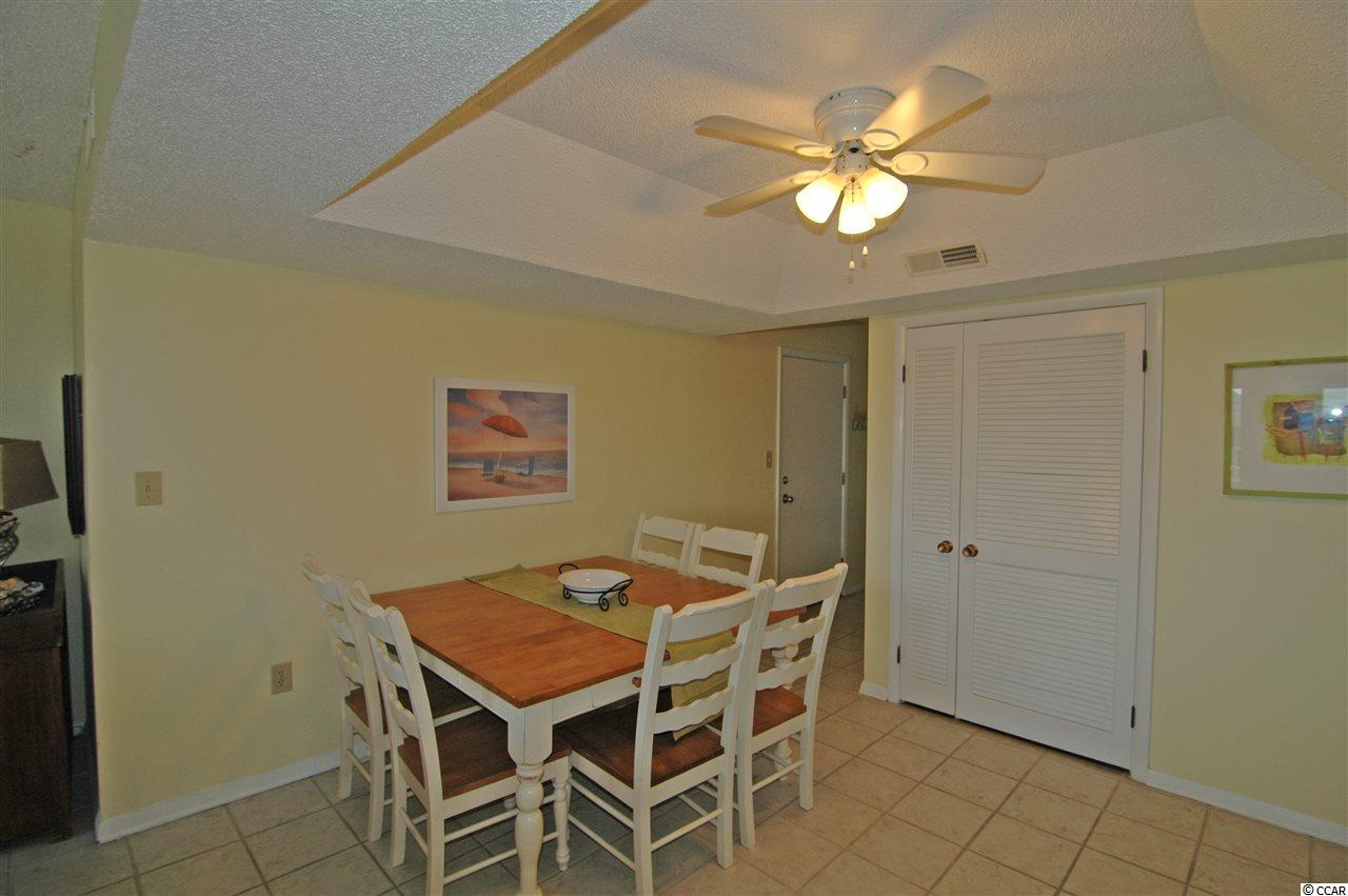 condo for sale at  Inlet Point Villas - Litchfield for $355,000