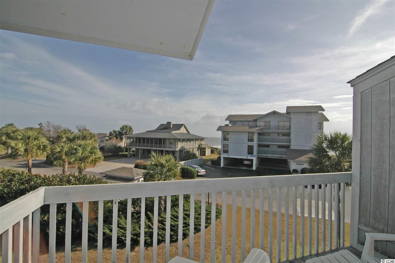 condo for sale at  Inlet Point Villas - Litchfield at 21 Inlet Point #15-C Pawleys Island, SC