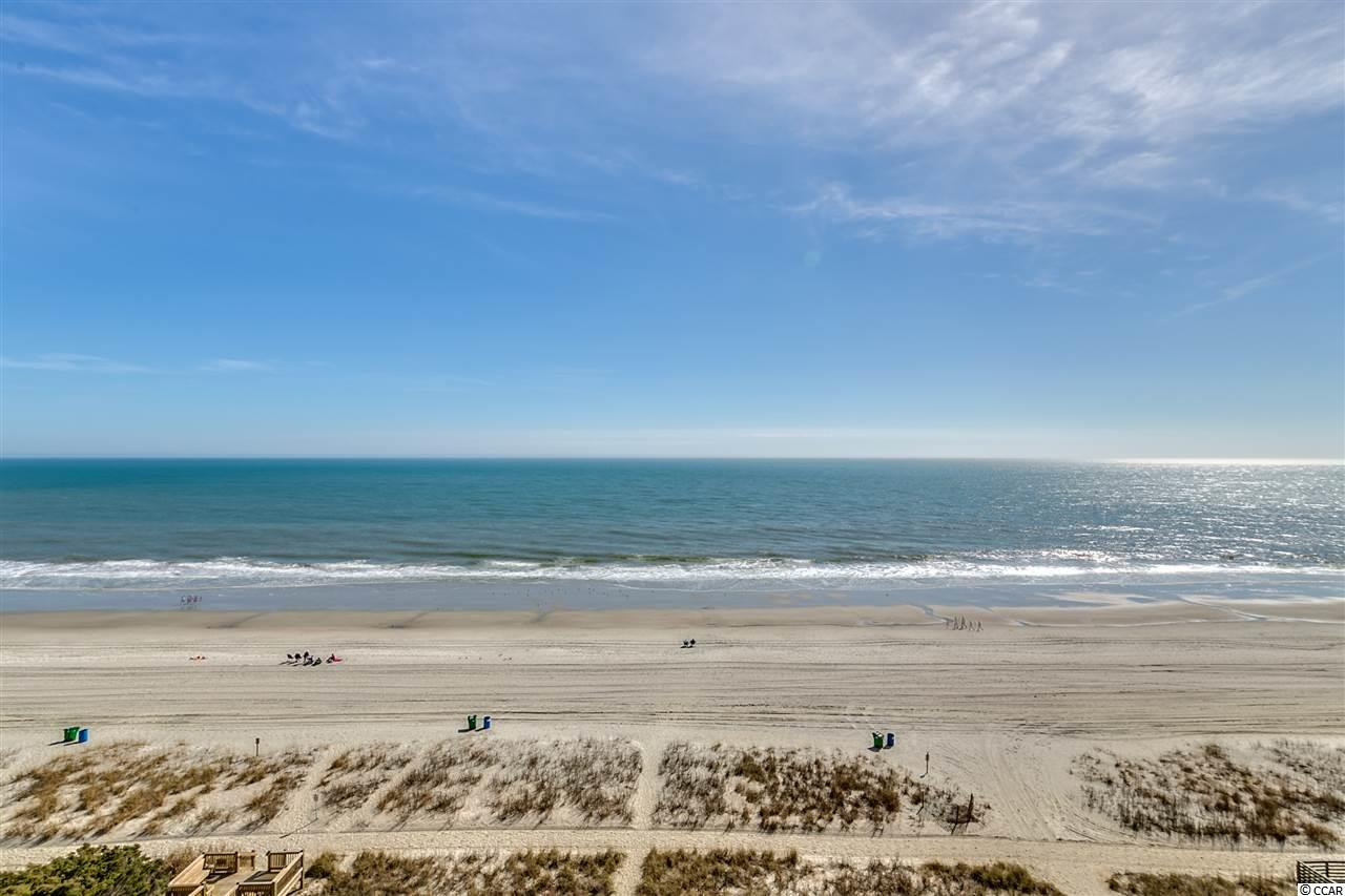 1 bedroom condo at 1604 N Ocean Blvd.
