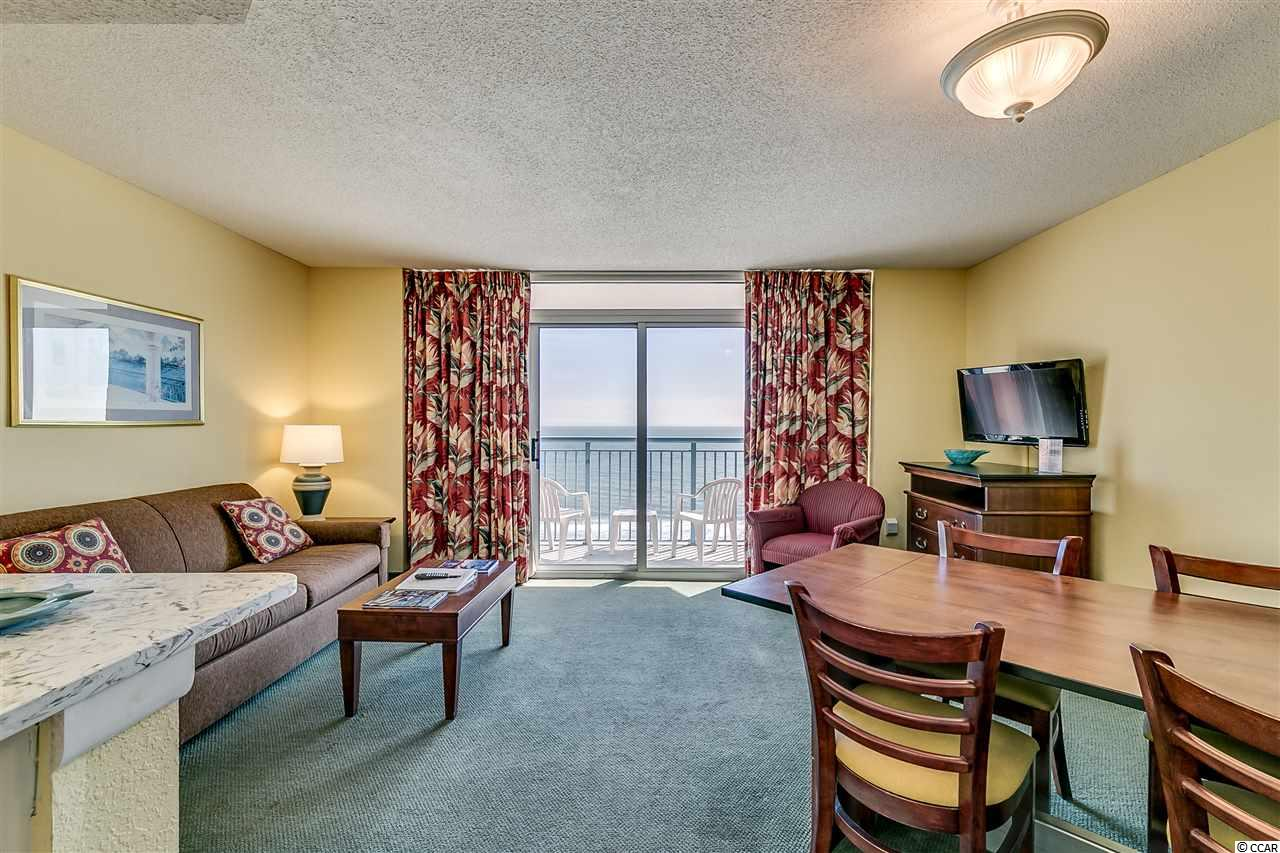 ROXANNE TOWERS condo at 1604 N Ocean Blvd. for sale. 1623075