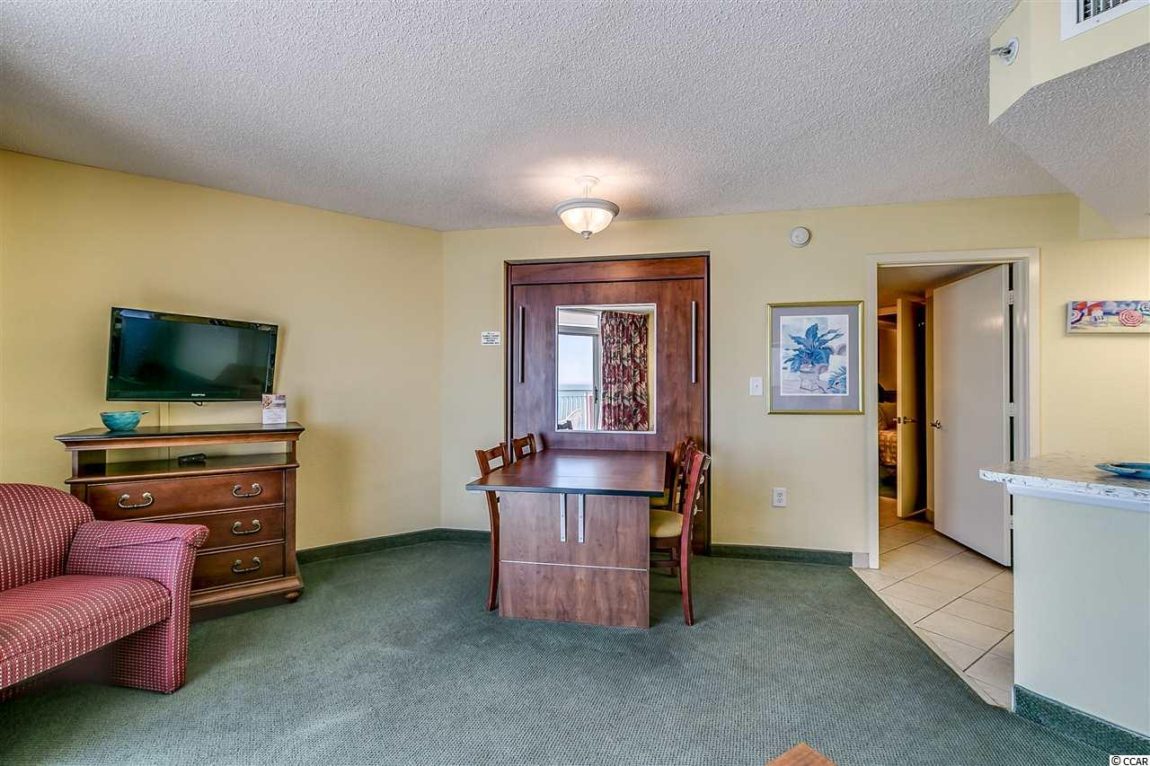 condo for sale at  ROXANNE TOWERS at 1604 N Ocean Blvd. Myrtle Beach, SC