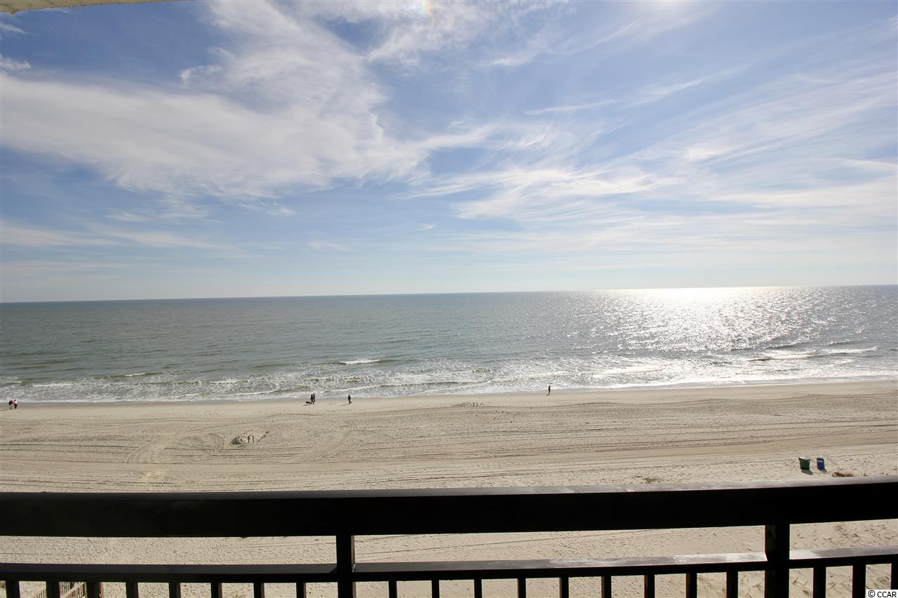 View this Efficiency bedroom condo for sale at  Sun-N-Sand in Myrtle Beach, SC