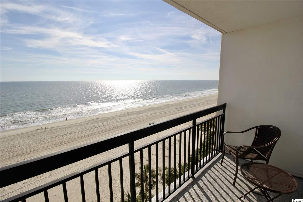This property available at the  Sun-N-Sand in Myrtle Beach – Real Estate