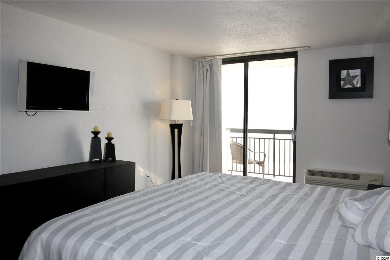 Contact your Realtor for this Efficiency bedroom condo for sale at  Sun-N-Sand