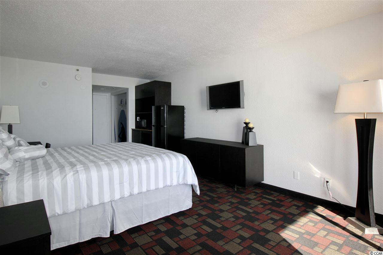 condo for sale at  Sun-N-Sand for $49,800