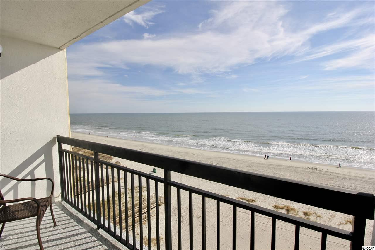 Real estate for sale at  Sun-N-Sand - Myrtle Beach, SC