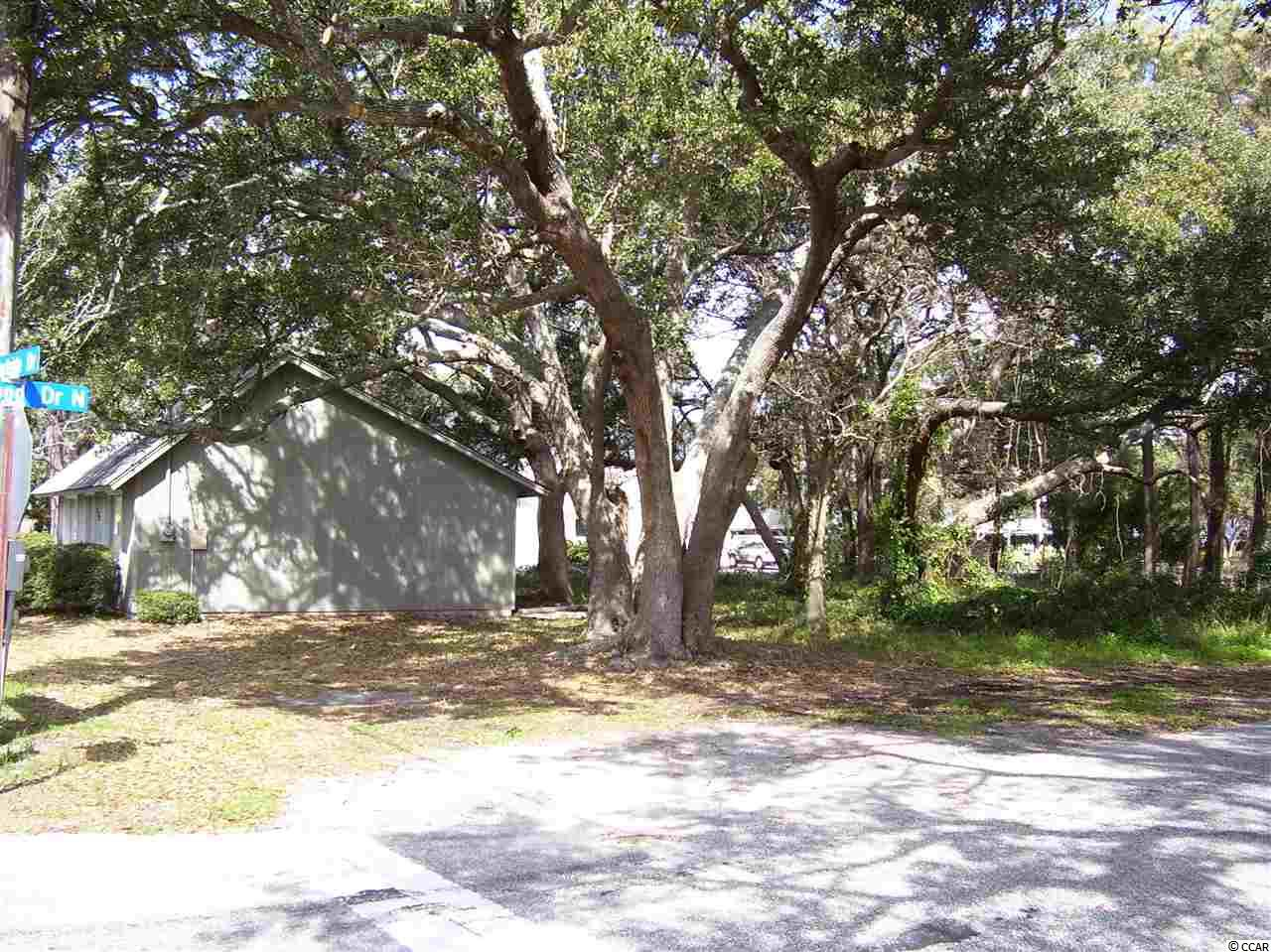 Surfside Realty Company - MLS Number: 1623122