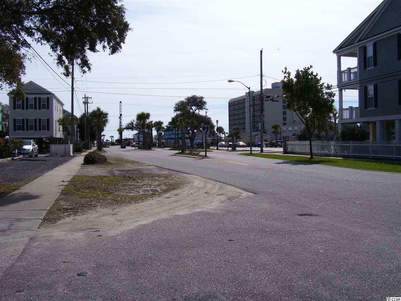 Surfside Realty Company - MLS Number: 1623123