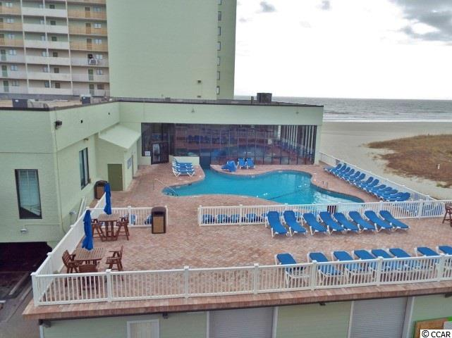 Have you seen this  Sands Beach Club II property for sale in Myrtle Beach
