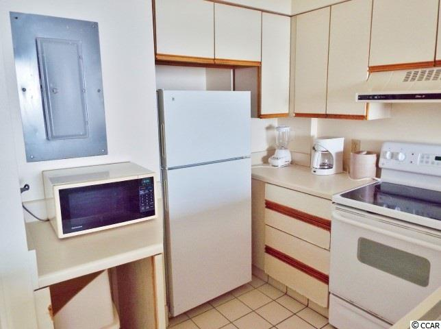 Sands Beach Club II condo at 9400 Shore Dr for sale. 1623137