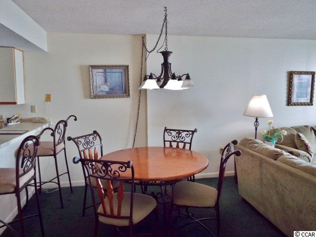 condo for sale at  Sands Beach Club II for $159,900