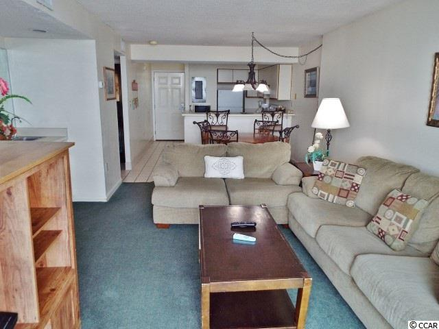 condo for sale at  Sands Beach Club II at 9400 Shore Dr Myrtle Beach, SC
